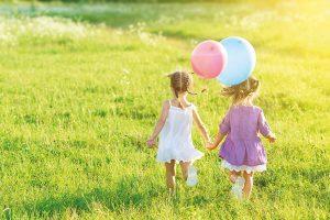 امثال عن الصديق حكم واقوال رائعة عن الاصدقاء