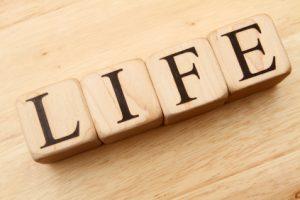 كلمات رائعة عن الحياة حكم واقتباسات روعة عن الدنيا