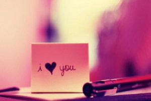 اجمل كلام الحب والغزل لك حبيبتي الجميلة