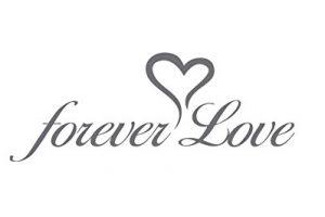 10 كلمات رائعة عن الحب كلام غزل رومانسي