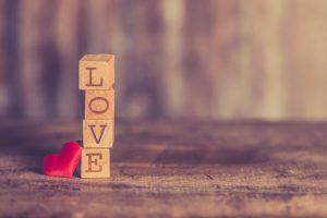 شعر الغزل الجاهلي اجمل قصائد الحب القديمة