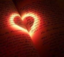خواطر غرامية رومانسية احلي 30 خاطرة حب