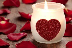 بيت شعر غزل قوي اجمل قصائد الحب