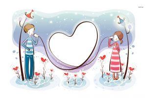 احلى شعر في الحب شعر حب وغرامي رومانسي للغاية