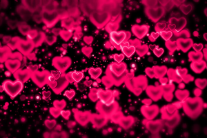 قصائد عن الحب شعر رومانسي جميل متنوع