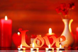 شعر وقصائد رومانسية 20 قصيدة حب للمتزوجين