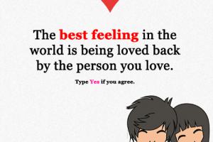 كلام في الحب جميل ورومانسي خواطر راقية جداً