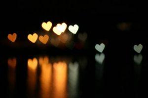 شعر عن الاحساس والمشاعر قصائد رقيقة وجذابة