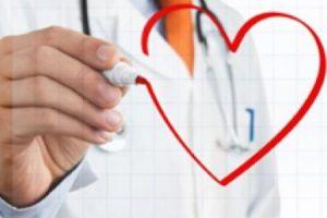معلومات طبية قصيرة ومفيدة معلومات عن علم الطب