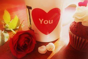 شعر خليجي عن الحب 5 قصائد رومانسية جميلة