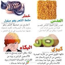 صور طبية