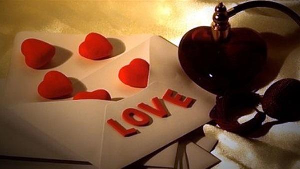 قصص مؤثرة عن الحب