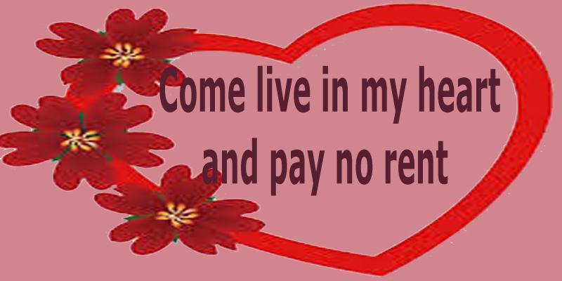 امثال انجليزية عن الحب