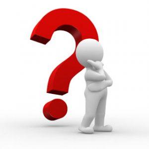 اسئلة لعبة الصراحية بين الحبيبين
