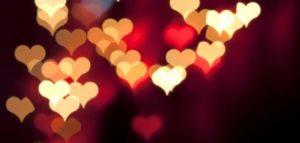 اسئلة عن الحب