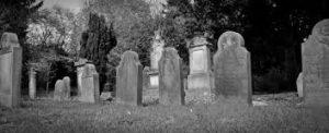 حلم الموت في المنام