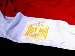 شعر حزين عن مصر
