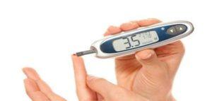 معلومات طبية عن سكر الحمل