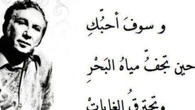 شعر حب نزار قباني أروع 5 قصائد حب E0a021dd34 Ajans414 Com