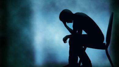 شعر حزين عن الاب الظالم