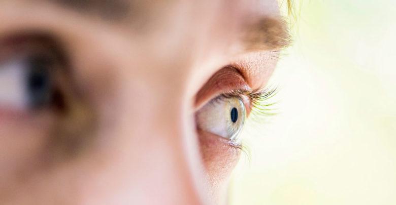معلومات طبية عن العيون