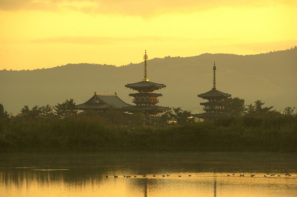 معلومات عن اليابان وأسباب نهضتها في العالم Fantasy_02