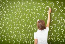 اسئلة مع اجوبتها