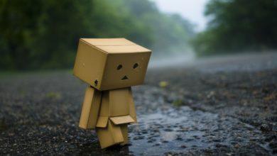 شعر حزين جدا يبكي