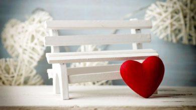 رسائل حب للحبيب