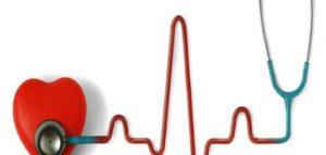 معلومات طبية عن انخفاض ضغط الدم
