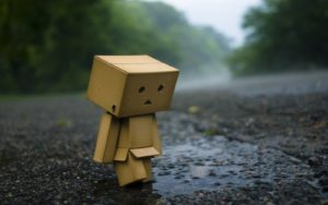 شعر حزين جدا