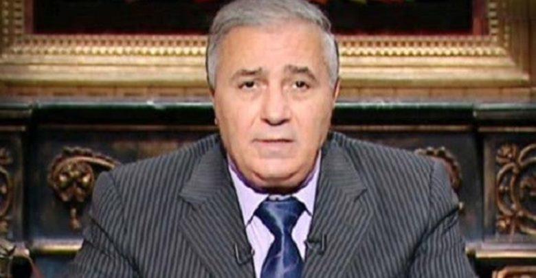 شعر حزين فاروق جويدة