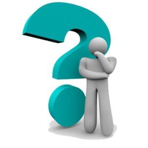 اسئلة تنشط العقل مفيدة جدا