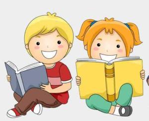 هل تعلم للاطفال للاذاعة المدرسية