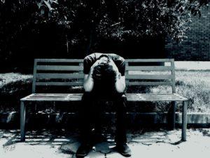 شعر حزين عن الفراق و الموت