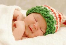 معلومات طبية عن الاطفال حديثي الولادة