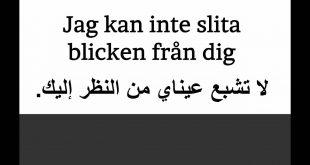 قاتلة الهريس ببساطة شعر عربي مترجم انجليزي Comertinsaat Com