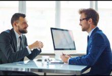 اسئلة واجوبة مقابلات التوظيف