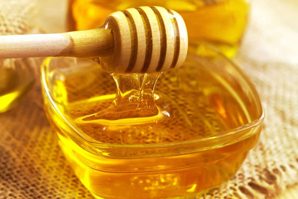 تفسير حلم العسل في المنام لإبن سيرين والنابلسي