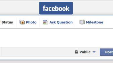 بوستات للفيس بوك روعة