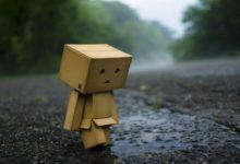 شعر حزين فيس بوك