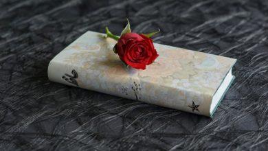 رسائل حب وشوق للزوج