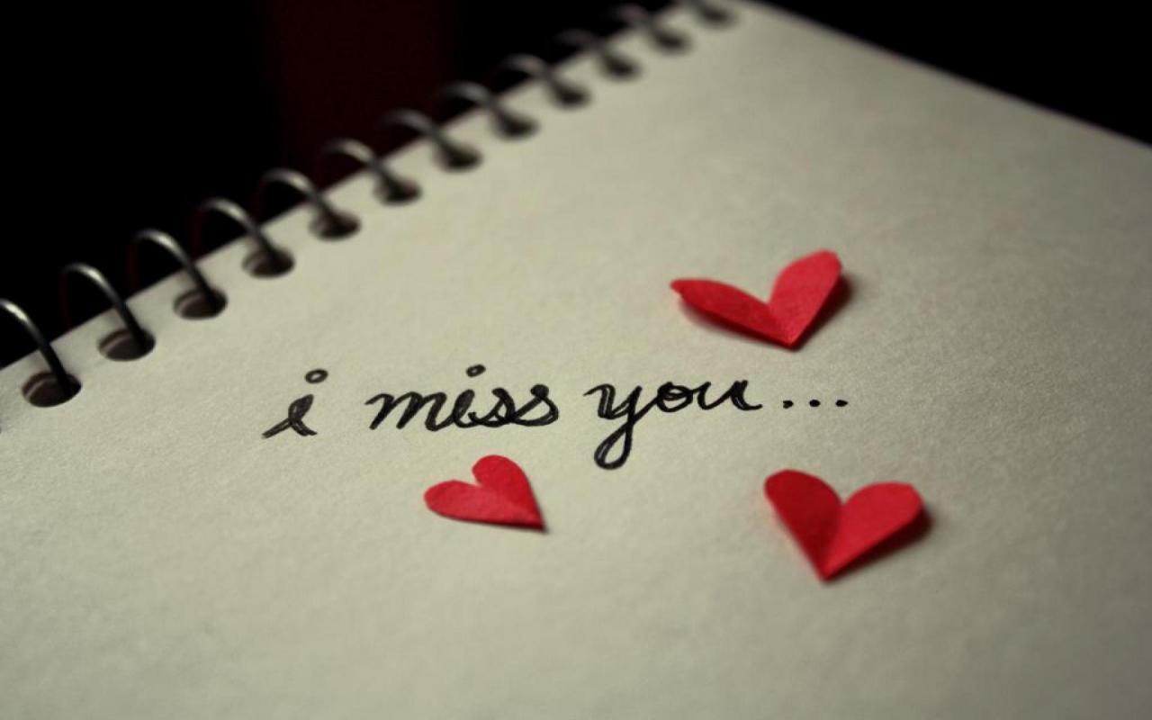 رسالة عشق