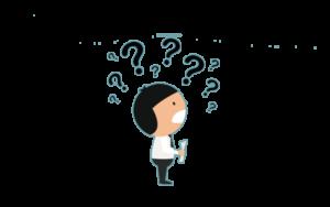 اسئلة علمية و اجوبتها