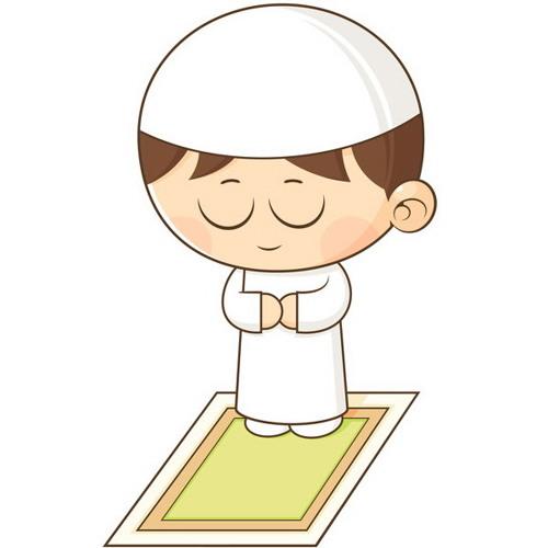 أذكار الصلاة