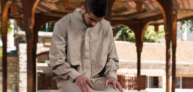 أذكار الصلاة الصحيحة