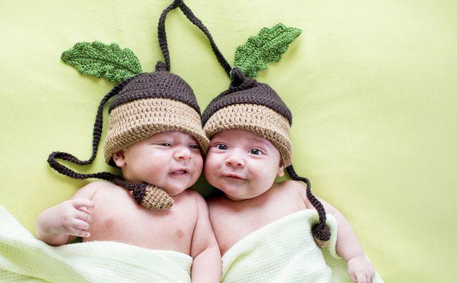 معلومات عن الحمل والولادة رائعة