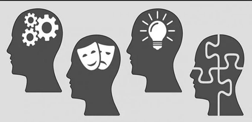 تحليل الشخصية من خلال اسئلة واجابات