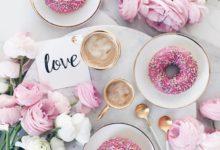 رسائل عشق وغرام