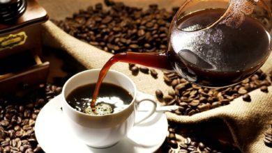 عبارات رائعة عن القهوة